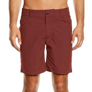 Craghoppers Leon Swim Short